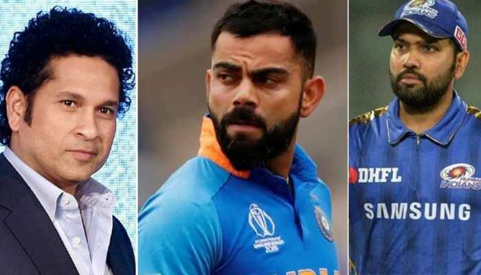 दिग्गज क्रिकेटर्स को ये क्या बोल गईं कंगना रनौत? सोशल मीडिया पर मचा बवाल