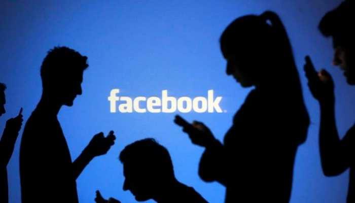 फेसबुक पर फ्रेंड रिक्वेस्ट भेजना यौन संबंध बनाने का न्यौता नहीं: हिमाचल प्रदेश हाई कोर्ट