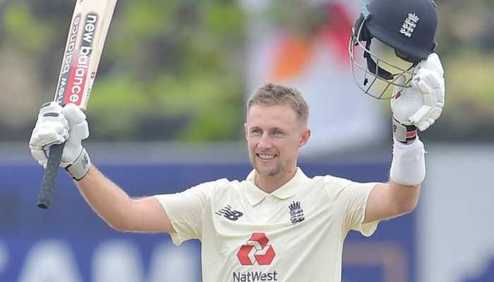 IND VS ENG: एक ही मैच में Joe Root ने दो बार जड़ा 'सैकड़ा', भारतीय गेंदबाजो को किया पस्त