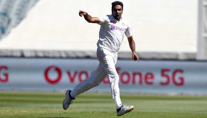 IND vs ENG Test Series: Ravichandran Ashwin is King of New Ball in Test Cricket, Sanjay Manjrekar praises him, Ashwin is first Choice for Virat Kohli