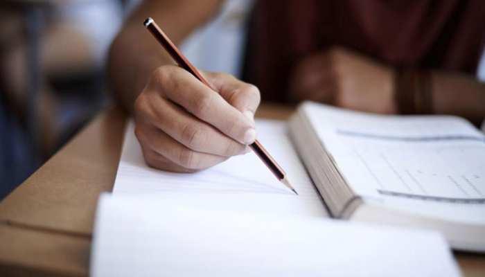 मध्य प्रदेश जिला जज प्री परीक्षा 2020 की नई तारीखें घोषित, जानिए कब होगा एग्जाम