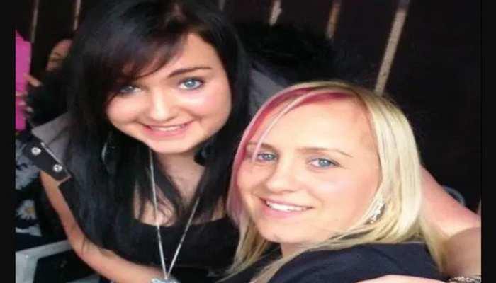 स्कॉटलैंड: महिला को चाकुओं से गोदा, फिर दो किमी दूर बेटी को मारा और उसके बाद खुद हुआ हादसे का शिकार