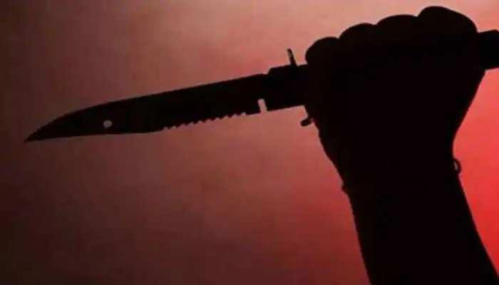 Couple Kills Boy For Black Magic: भैंस मर गई तो कर दी 6 साल के बच्चे की हत्या, माता-पिता पर था काला जादू का शक