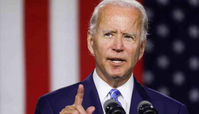 Donald Trump को खुफिया जानकारियां नहीं देना चाहते राष्ट्रपति Joe Biden, ये है वजह