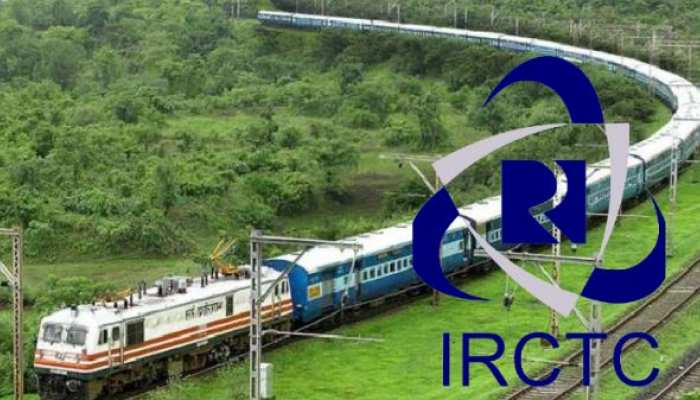 IRCTC से Bus Booking के Steps