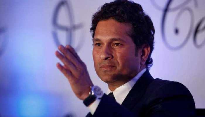 Sachin Tendulkar के ट्वीट पर RJD नेता का बेतुका बयान, कहा-यह भारत रत्न का अपमान