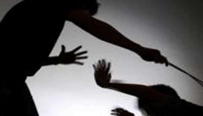 Jharkhand: विश्वासपात्र नौकरानी ने किया ऐसा गलत काम, जानकर आप भी रह जाएंगे 'दंग'