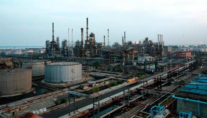 कल देश के सबसे बड़े LPG टर्मिनल का उद्घाटन करेंगे PM मोदी, जानिए खासियतें