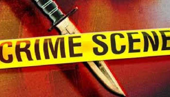 रिश्तेदार महिला ने प्रेमी संग दिया था वारदात को अंजाम, 2 महिलाओं को उतारा था मौत के घाट, 3 बच्चों पर किए थे चाकू से वार