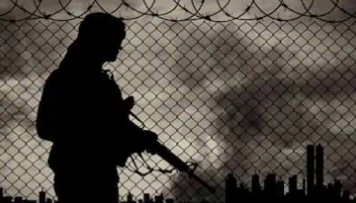 Jaish-e-Mohammed के आतंकी के पास मिली आगरा के नंबर की गाड़ी, जांच में जुटी खुफिया एजेंसी