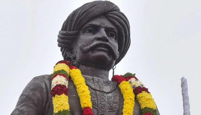 Bengaluru में लगेगी Nadprabhu Kempegowda की 108 फीट ऊंची प्रतिमा, Vokkaliga समुदाय से ये है नाता