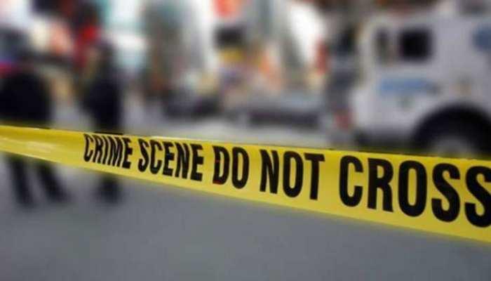 CA Kills His Wife: Chartered Accountant ने 60 लाख के Insurance Claim के लालच में किया अपनी पत्नी का Murder