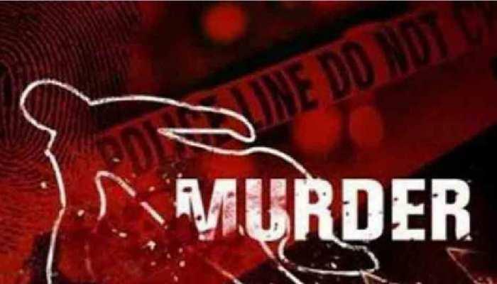 नाराज पत्नी को बहाने से बुलाया, खेत में बनाए शारीरिक संबंध और फिर कर दी हत्या