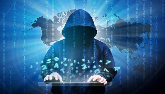 Bokaro से 8 Cyber Criminal गिरफ्तार, बैंक खातों में सेंधमारी कर उड़ाए हैं लाखों रुपए