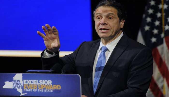 Pakistan के उकसावे पर New York State Assembly ने Kashmir पर पारित किया प्रस्ताव, India ने दी नसीहत