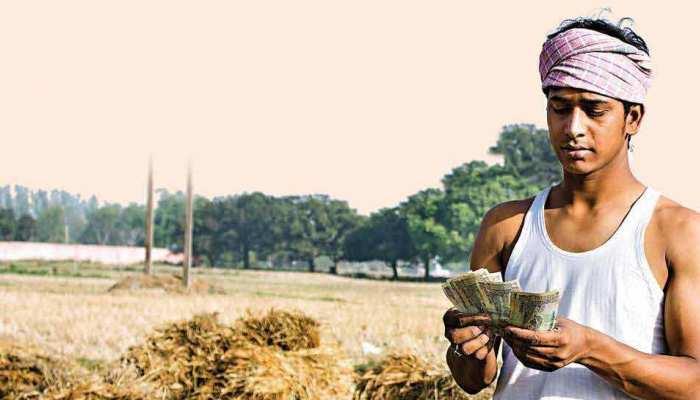 Kisan Samman Nidhi: 33 लाख किसानों से वापस ली जाएगी रकम, कहीं आपका नाम शामिल तो नहीं, ऐसे करें चेक