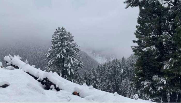 तबाही के बीच अगले दो दिन कैसा रहेगा Uttarakhand Weather? IMD ने जताई ये संभावना
