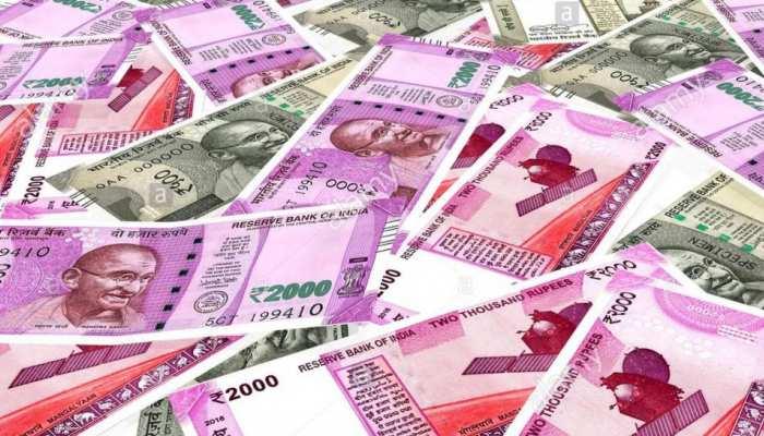 Mumbai में शेयर ब्रोकर को 21 साल बाद मिलेंगे बीमा के 2.53 करोड़ रुपये, NCDRC ने दिया आदेश