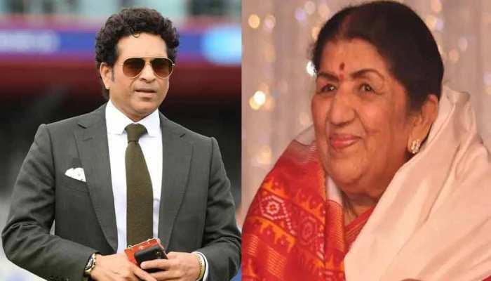 Congress की शिकायत पर Maharashtra सरकार का बड़ा फैसला, होगी Sachin-Kohli समेत कई सितारों के ट्वीट की जांच