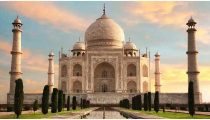 valentine day 2021 destinations lovers point replication of agra taj mahal in china maharashtra bangladesh delhi