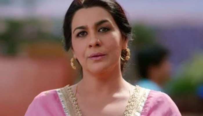 Saif Ali Khan नहीं इस एक्टर से शादी करना चाहती थीं Amrita Singh, सच जानकर टूट गया था दिल