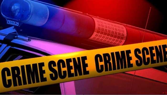 Muzaffarpur: होटल के कमरे में युवक ने पहले युवती की हत्या की, फिर खुद के भेजे में मार ली गोली