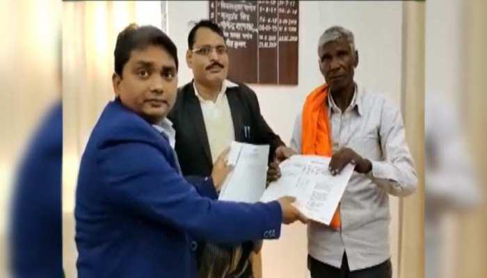सत्य की जीत: 15 साल बाद सरकारी कागजों में जिंदा हुआ मुर्दा भोला सिंह!