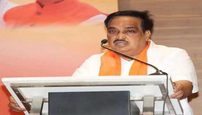 निर्दलीय चुनाव लड़ रहे बेटे का प्रचार नहीं करेंगे BJP MLA, वर्ना कार्रवाई तय: बीजेपी प्रदेश अध्यक्ष