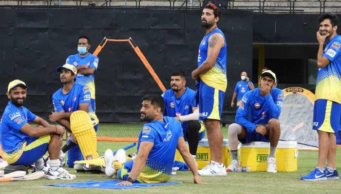 These Players may retire after IPL 2021, MS Dhoni, Robin Uthappa, Harbhajan Singh, Ambati Rayudu, Piyush Chawla, IPL Auction 2021