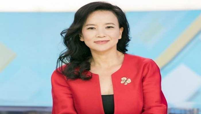 China ने जासूसी के आरोप में Australia की पत्रकार Cheng Lei को किया गिरफ्तार, 6 महीने से थीं नजरबंद
