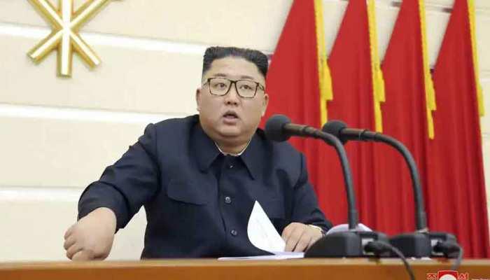 प्रतिबंधों के बाद भी उत्तर कोरिया क्यों कर रहा न्यूक्लियर हथियारों का आधुनिकीकरण? UN ने किया आगाह