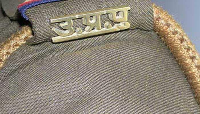 एक और 'बिकरू कांड': शराब माफिया का पुलिस पर हमला, सिपाही की मौत, इंस्पेक्टर घायल