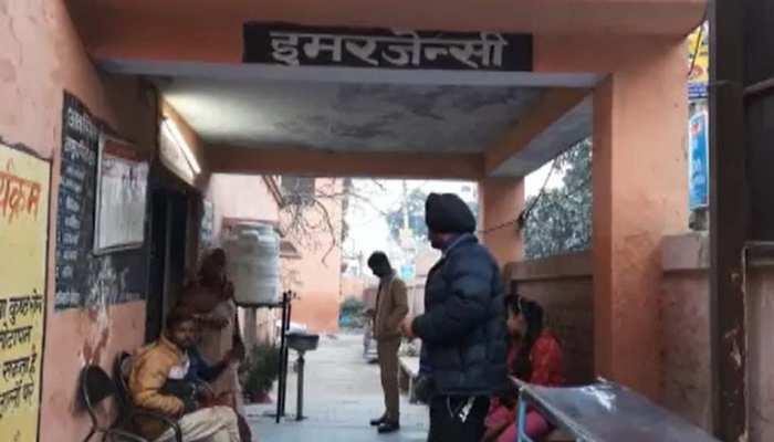 UP Panchayat Chunav 2021 को लेकर घमासान शुरू, शादी में चर्चा बदली बहस में और चल गईं गोलियां