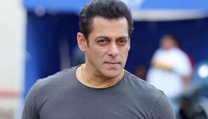 Poaching Case: Salman Khan ने फर्जी हलफनामा देने के लिए माफी मांगी, दिया ये बयान