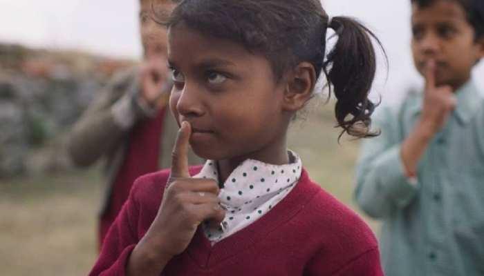 Oscar 2021: ऑस्कर में भारतीय शॉर्ट फिल्म बिट्टू को मिली जगह