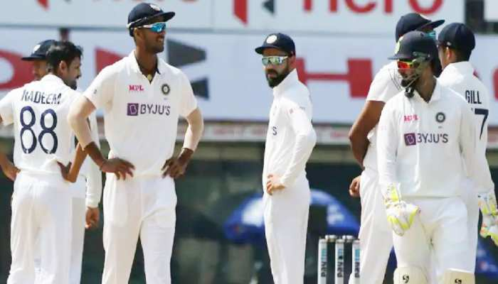 IND vs ENG: Three main things India can do to win the second test match against England in Chennai, Second Test, Chennai Test