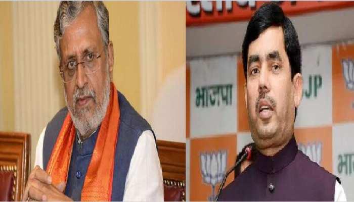 Bihar में BJP ने बदली रणनीति! दिग्गजों को किया दरकिनार, नए नेताओं को दिया मौका