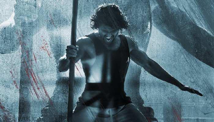 LIGER की रिलीज डेट आई सामने, दिखेगी Vijay Devarakonda और Ananya Pandey की केमिस्ट्री