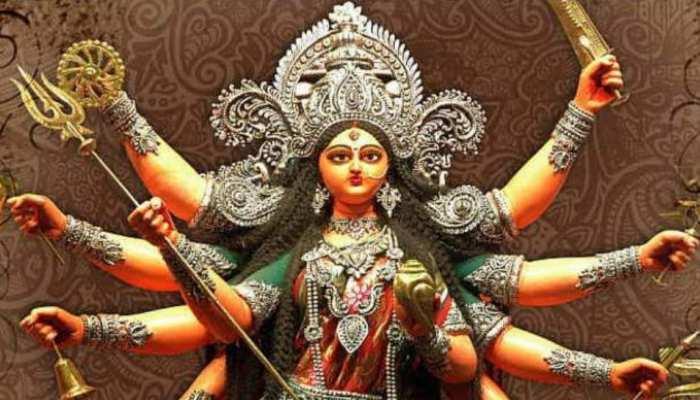 Gupt Navratri 2021: कल से शुरू हो रही गुप्त नवरात्रि, जानें कलश स्थापना का शुभ मुहूर्त और पूजन विधि
