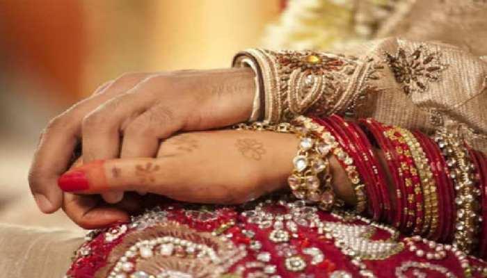शादी वाली रात लड़कियों के दिमाग में चलती हैं ऐसी बातें, जानना चाहेंगे कैसे-कैसे आते हैं ख्याल!