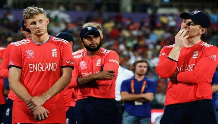 IND VS ENG: भारत के खिलाफ टी20 सीरीज के लिए इंग्लैंड की टीम घोषित, Joe Root टीम से बाहर