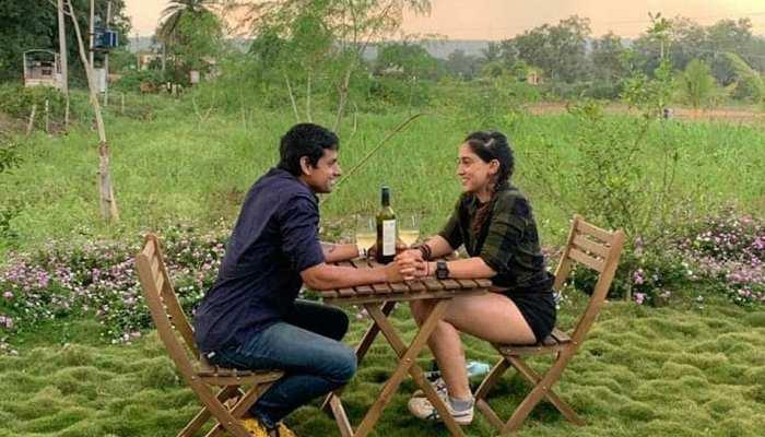 Ira Khan dating her fitness trainer Nupur Shekhar, see Romantic Pics