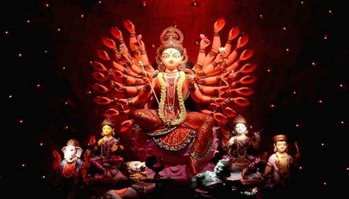 Gupt Navratri 2021: आज से शुरू हो रही है गुप्त नवरात्रि, जानें 9 दिनों में क्या करना चाहिए, क्या नहीं