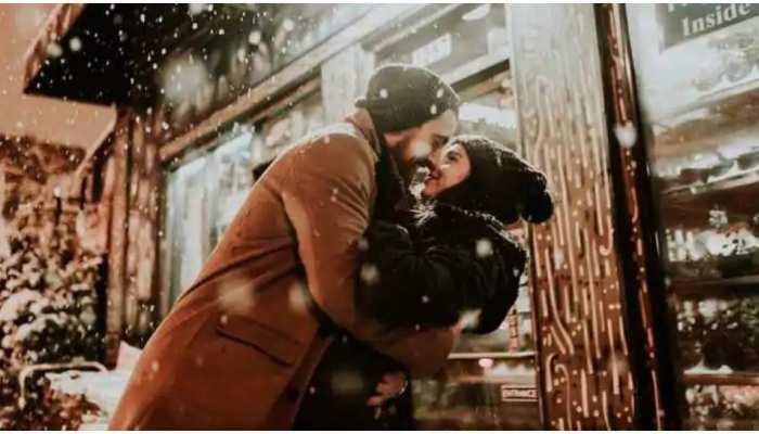 Hug Day 2021: दिन में कितनी बार Hug करना है जरूरी? गले लगने से दिल से लेकर दिमाग तक रहता है दुरुस्त