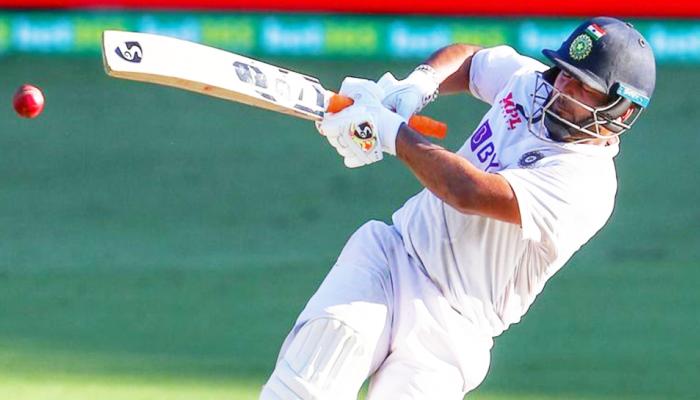 Ind vs Eng: Rishabh Pant की धुनाई से खत्म हो सकता था करियर, England के इस बॉलर ने किया खुलासा