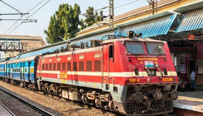 यात्रीगण कृपया ध्यान दें.. जानिए कबसे सभी पैसेंजर ट्रेन पटरियों पर दौड़ेंगी?