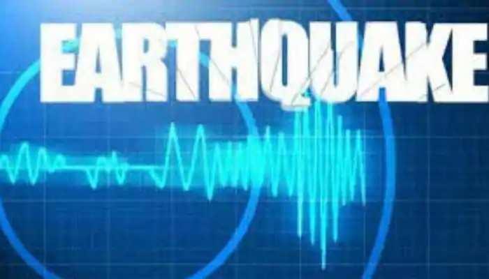 दिल्ली, पंजाब, हरियाणा समेत उत्तर भारत में महसूस किए गए भूकंप के तेज़ झटके