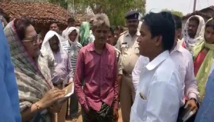किडनी की बीमारियों से परेशान 9 गांव के लोगों ने सरकार से मांगी इच्छा मृत्यु, वजह जानकर हो जाएंगे हैरान?