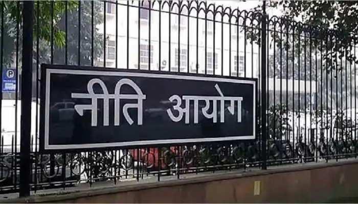 Karaui की Niti Aayog ने की प्रशंसा, 3 करोड़ रुपए आवंटन का किया ऐलान