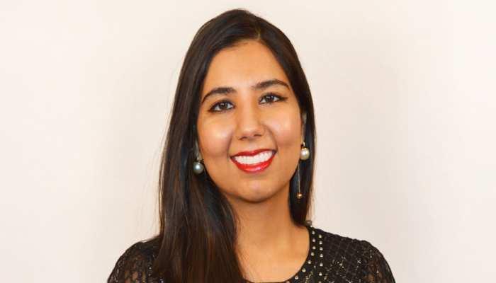 UN महासचिव पद के लिए इस भारतीय महिला ने ठोकी दावेदारी, Antonio Gutares को दिया चैलेंज